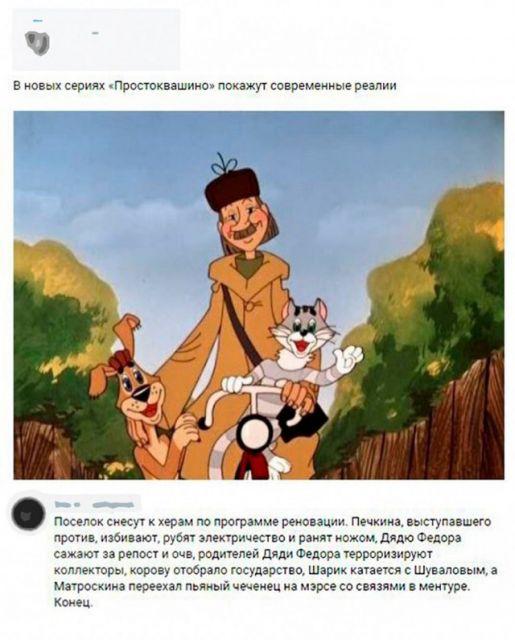 http://i1.imageban.ru/out/2017/07/02/002288d30eaee969e8f6e441060b4e30.jpg