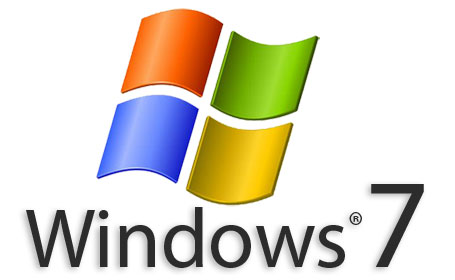 Microsoft Windows 7 SP1 x64 AIO 5In1
