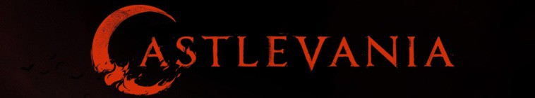 Castlevania S01 NF 1080p DD 5.1 x264-SBR
