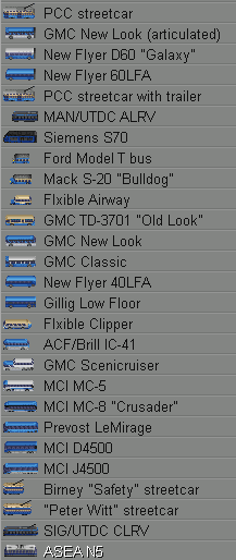 North American Road Vehicle Set (NARVS) 0.1.2.png