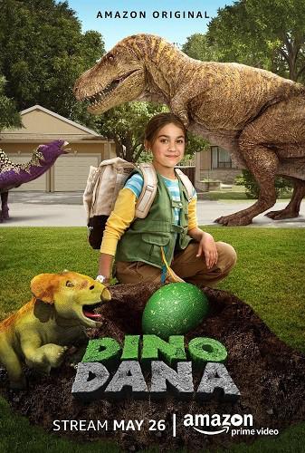 Dino Dana S01 1080 AMZN WEB-DL DDP5.1 H 264-NTb