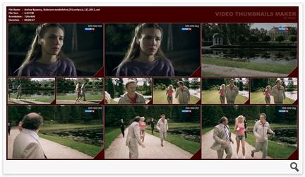 http://i1.imageban.ru/out/2017/07/23/a50f67111cc1340ac238b1c044eb837f.jpg