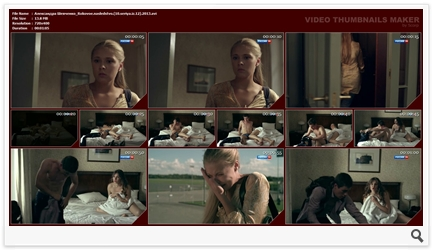 http://i1.imageban.ru/out/2017/07/24/4d7ac228e4a8cd7ce0ea1ba398d63e04.jpg