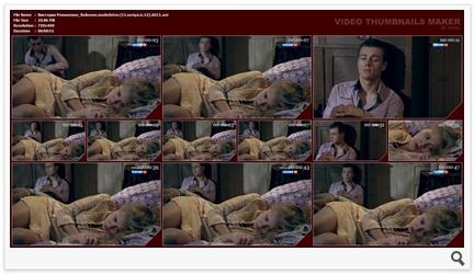http://i1.imageban.ru/out/2017/07/24/c20e2d059996fe6b345fa4949acee68c.jpg