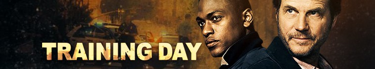 Training Day S01 720p HDTV x264-MIXED
