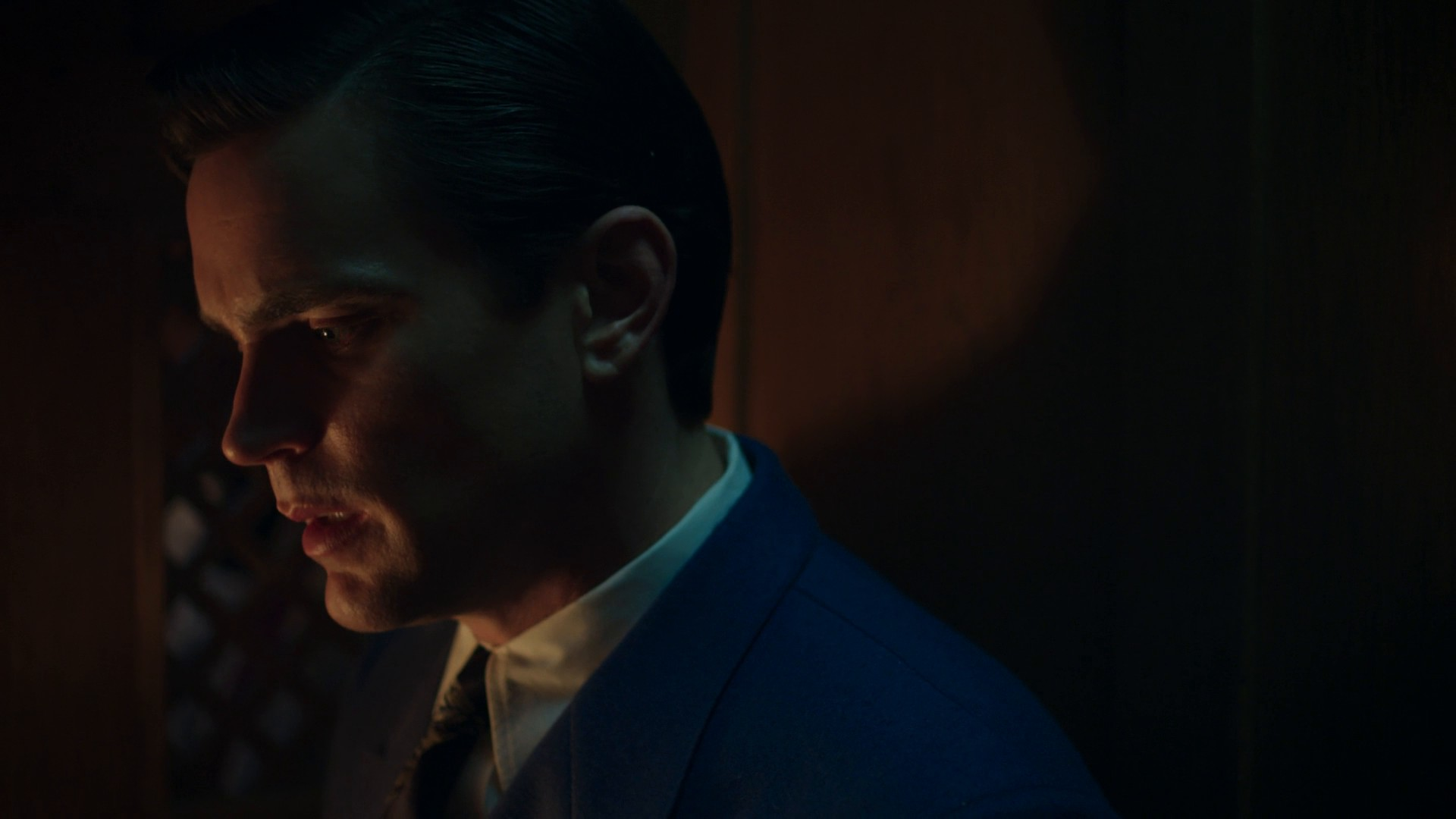 The Last Tycoon S01 1080p WEB h264-JAWN