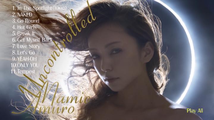 20170802.0443.2 Amuro Namie - Uncontrolled (DVD) (JPOP.ru) menu.png