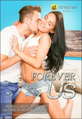 Вечные связи / Forever Us (2016) DVDRip