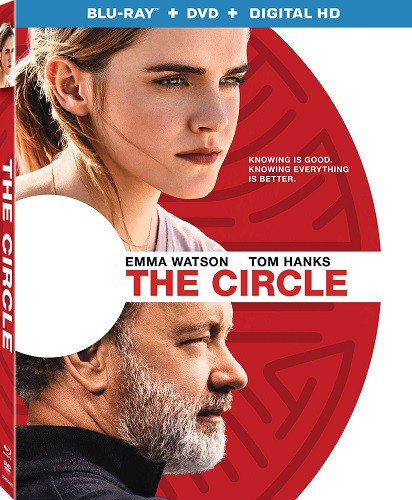 The Circle 2017 1080p BluRay x264 DTS-HDC