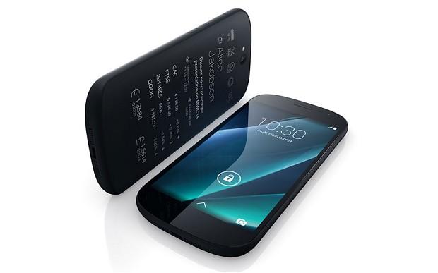 смартфон,купить смартфон,смартфоны последнего поколения,купить смартфоны последнего поколения,Caparel,моноподы для смартфонов,моноподы Caparel,сэлфи,селфи,селфи палка,Caparel - Моноподы для смартфонов,фото,фидео,фотографии