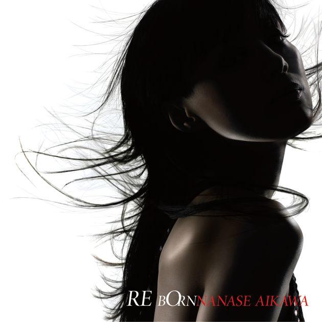 20170813.0608.4 Nanase Aikawa - Reborn (DVD) (JPOP.ru) cover.jpg