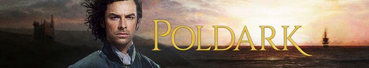 Poldark 2015 S03 720p HDTV h264-MIXED