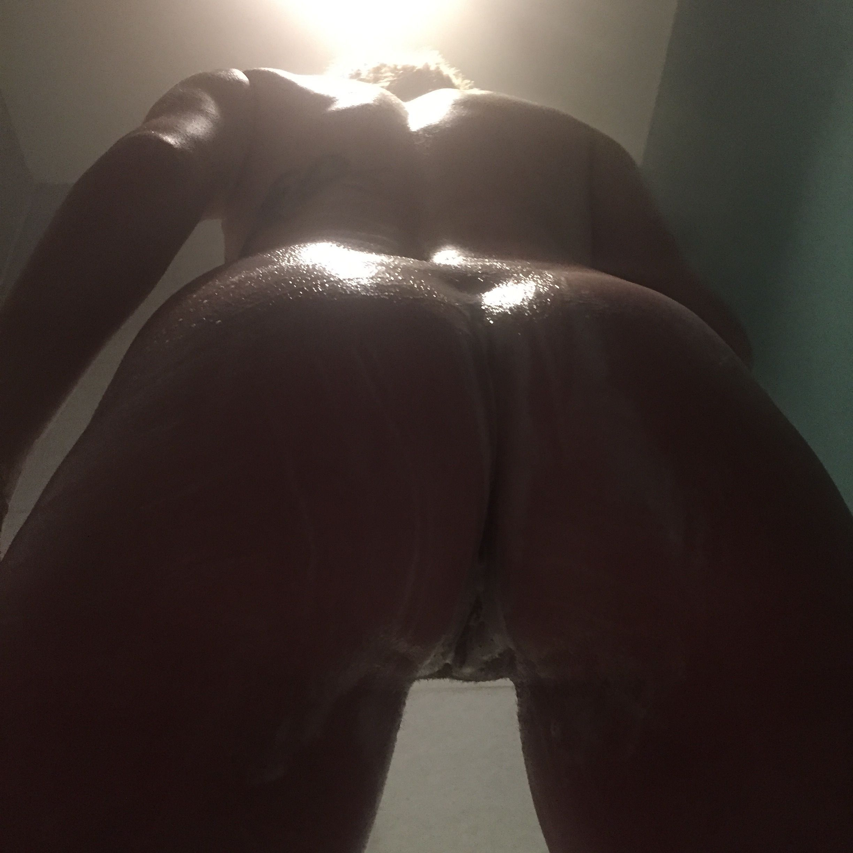 Kristen stewart nude leaked photos tits ass