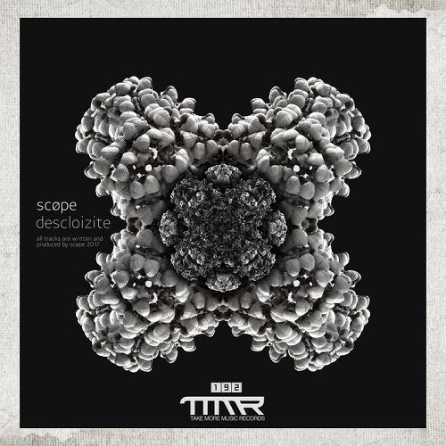 (Techno) [WEB] VA - 5th Dimension - 2017, FLAC (tracks), lossless