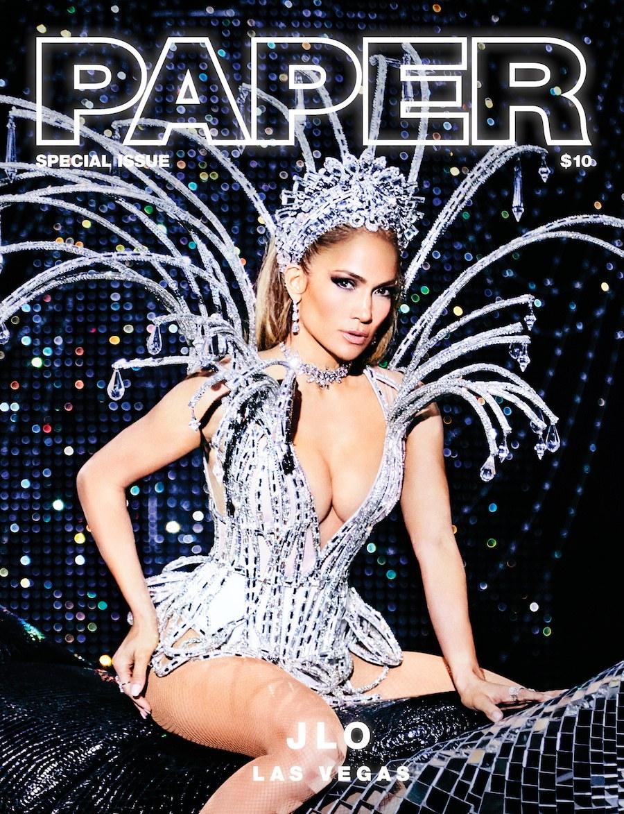 Jennifer-Lopez-Sexy-1-thefappeningblog.com_-1.jpg