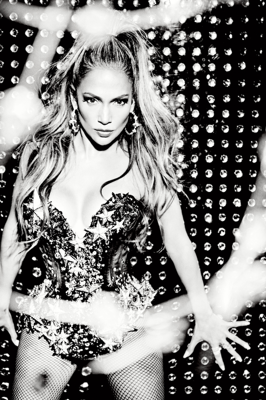 Jennifer-Lopez-Sexy-6-thefappeningblog.com_-1.jpg