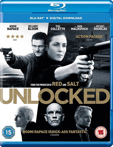 Unlocked 2017 1080p BluRay X264-AMIABLE