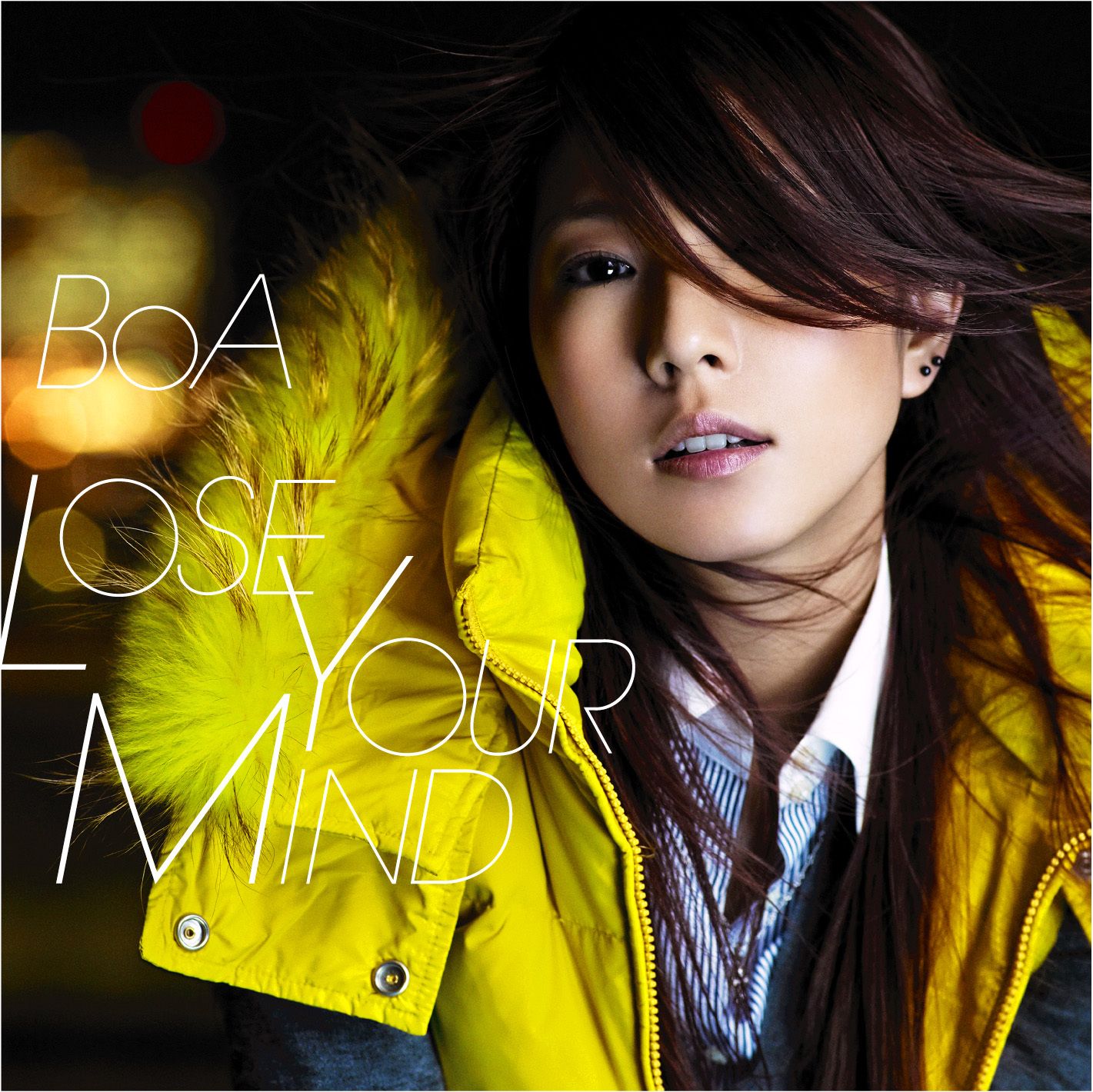 20170828.2249.05 BoA feat. Yutaka Furukawa - Lose Your Mind cover 2.jpg