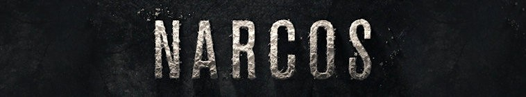 Narcos S02 720p BluRay x264-DEMAND
