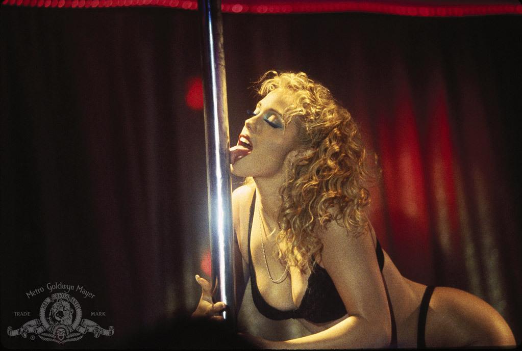 0802180152727_06_Elizabeth Berkley in Showgirls (1995).jpg