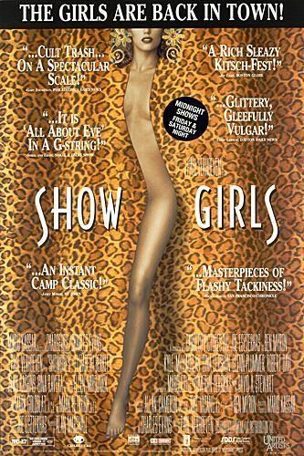 kinopoisk.ru-Showgirls-151511.jpg