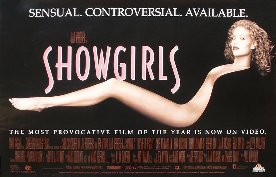kinopoisk.ru-Showgirls-1970147.jpg