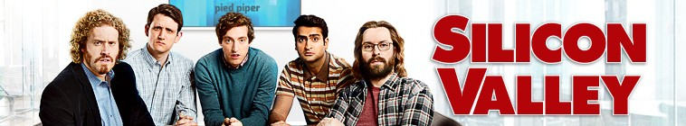 Silicon Valley S04 1080p BluRay x264-DEMAND