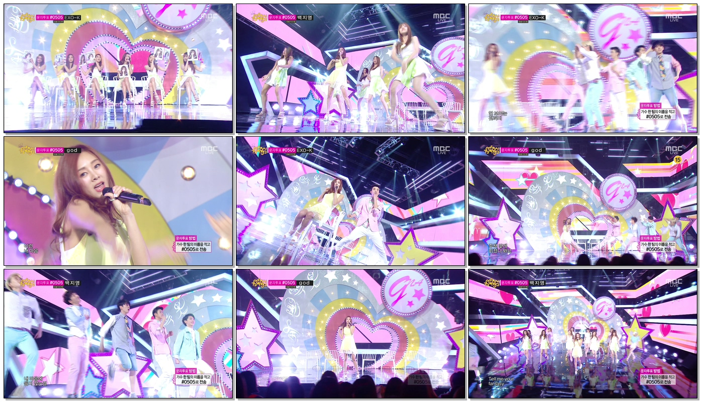 20170909.2347.11 G.NA - G.NA's secret (Music Core 2014.05.17 HDTV) (JPOP.ru).ts.jpg