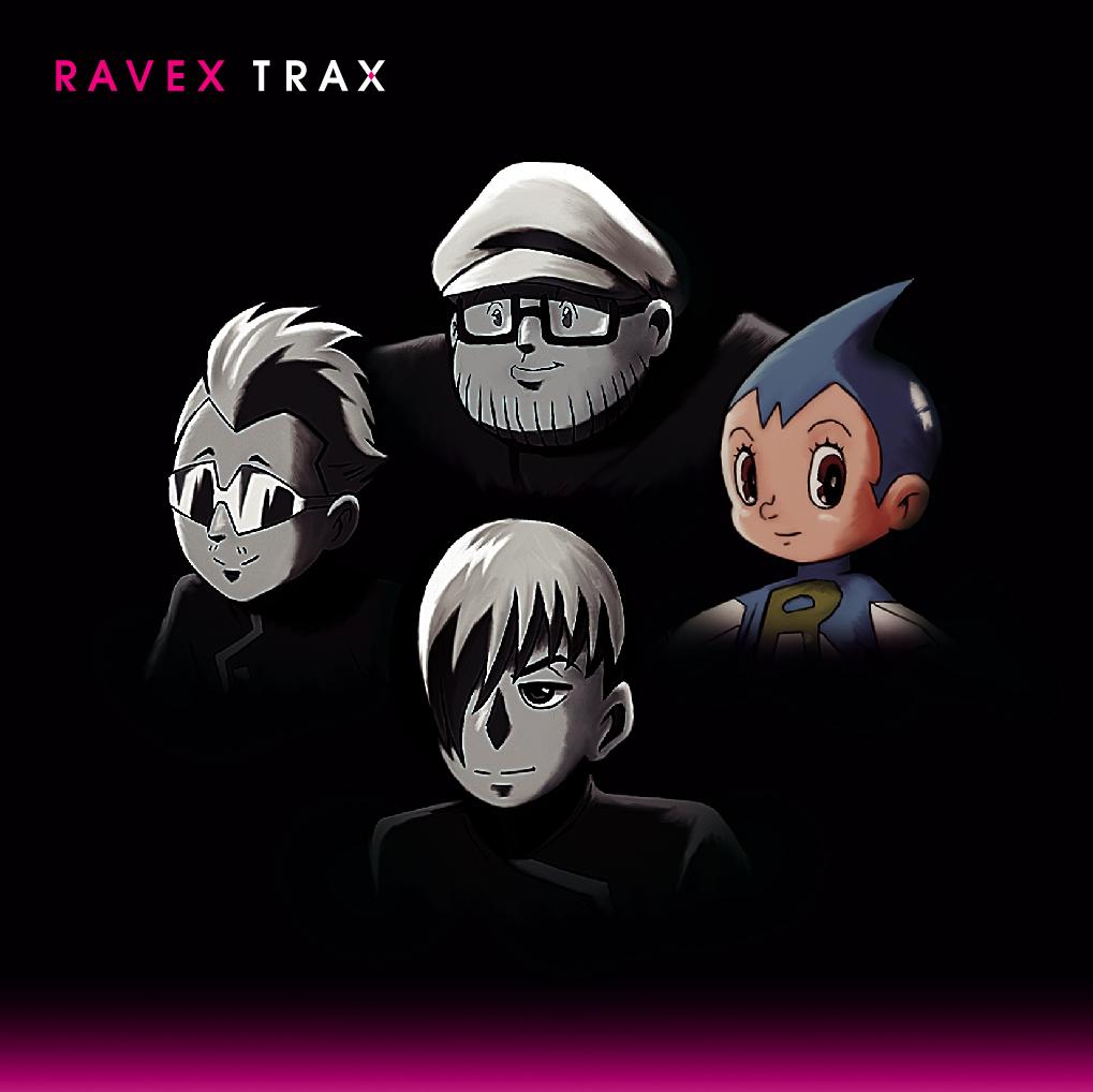20170909.1138.3 ravex - trax (DVD) (JPOP.ru) cover 2.jpg