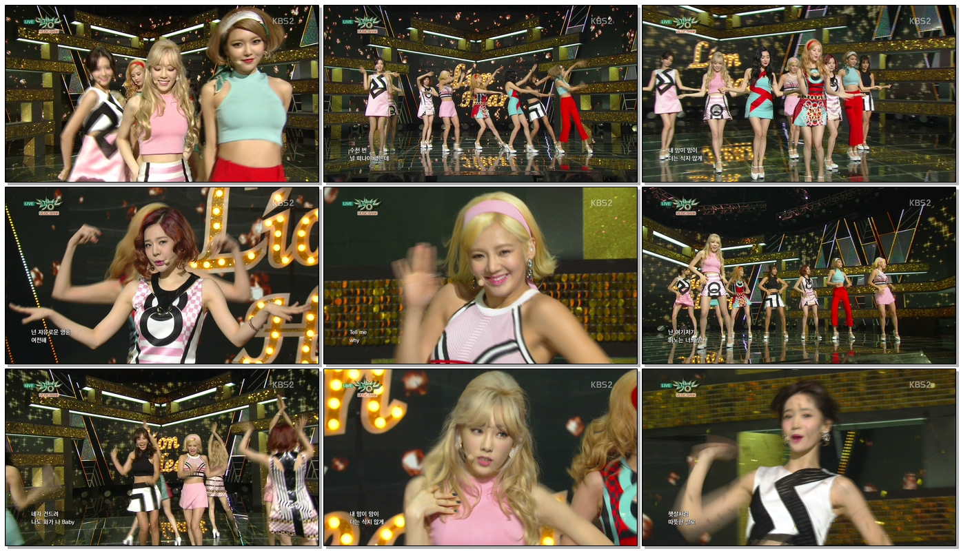 20170909.2347.14 Girls' Generation (SNSD) - Lion Heart (Music Bank 2015.08.21 HDTV) (JPOP.ru).ts.jpg