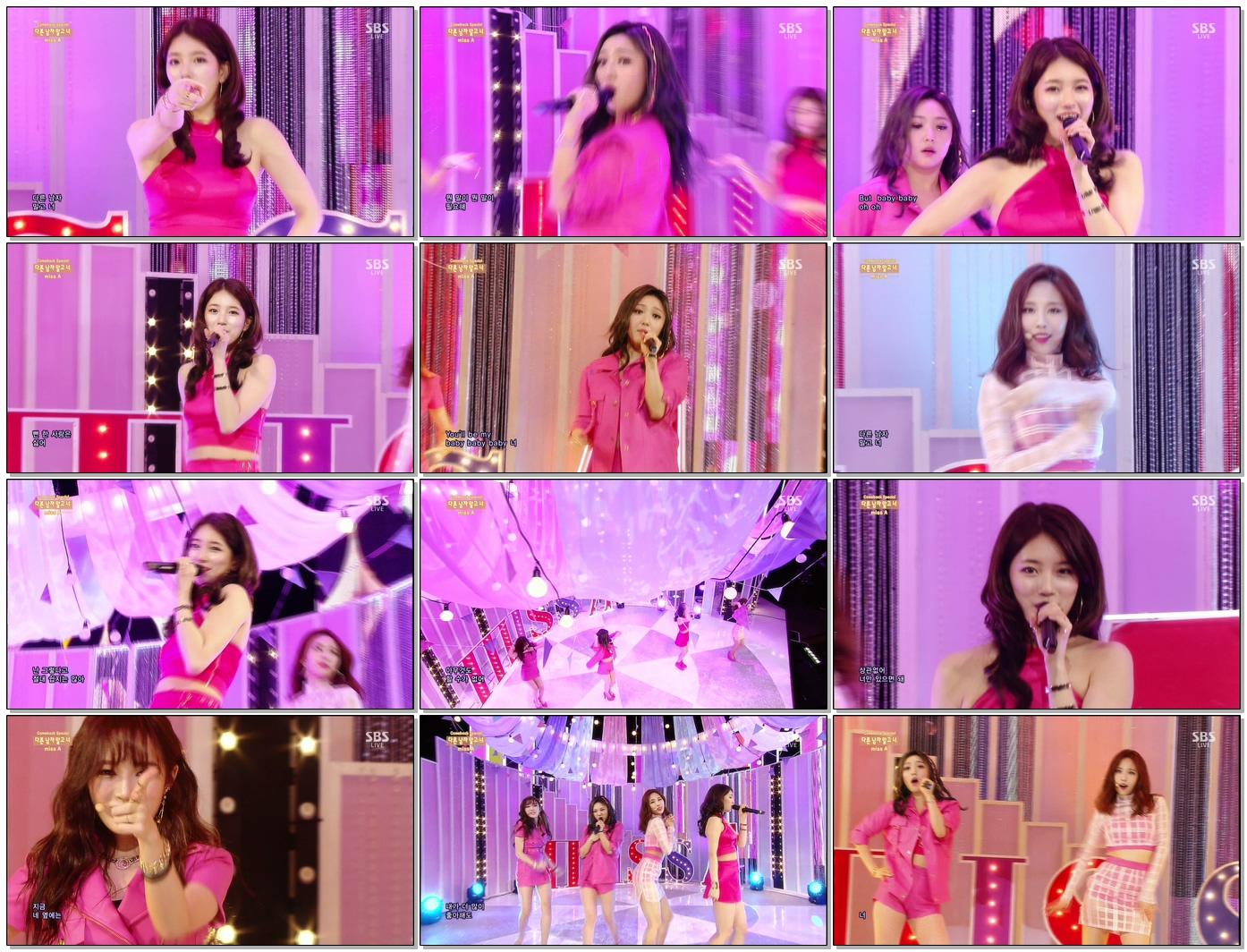 20170911.0938.10 miss A - Only You (Inkigayo 2015.04.05 HDTV) (JPOP.ru).ts.jpg
