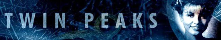 Twin Peaks S03 720p HDTV DD5 1 x264-MIXED