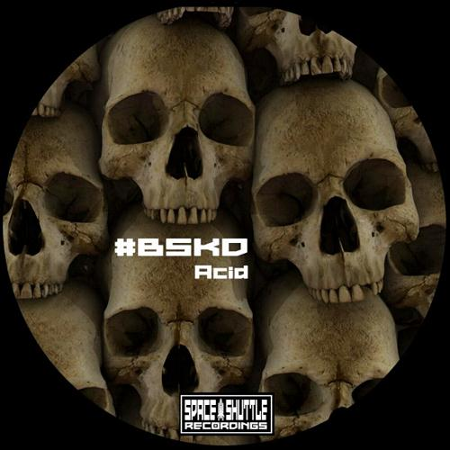 (Techno , Acid) [WEB] #BSKD - Acid - 2017, FLAC (tracks), lossless