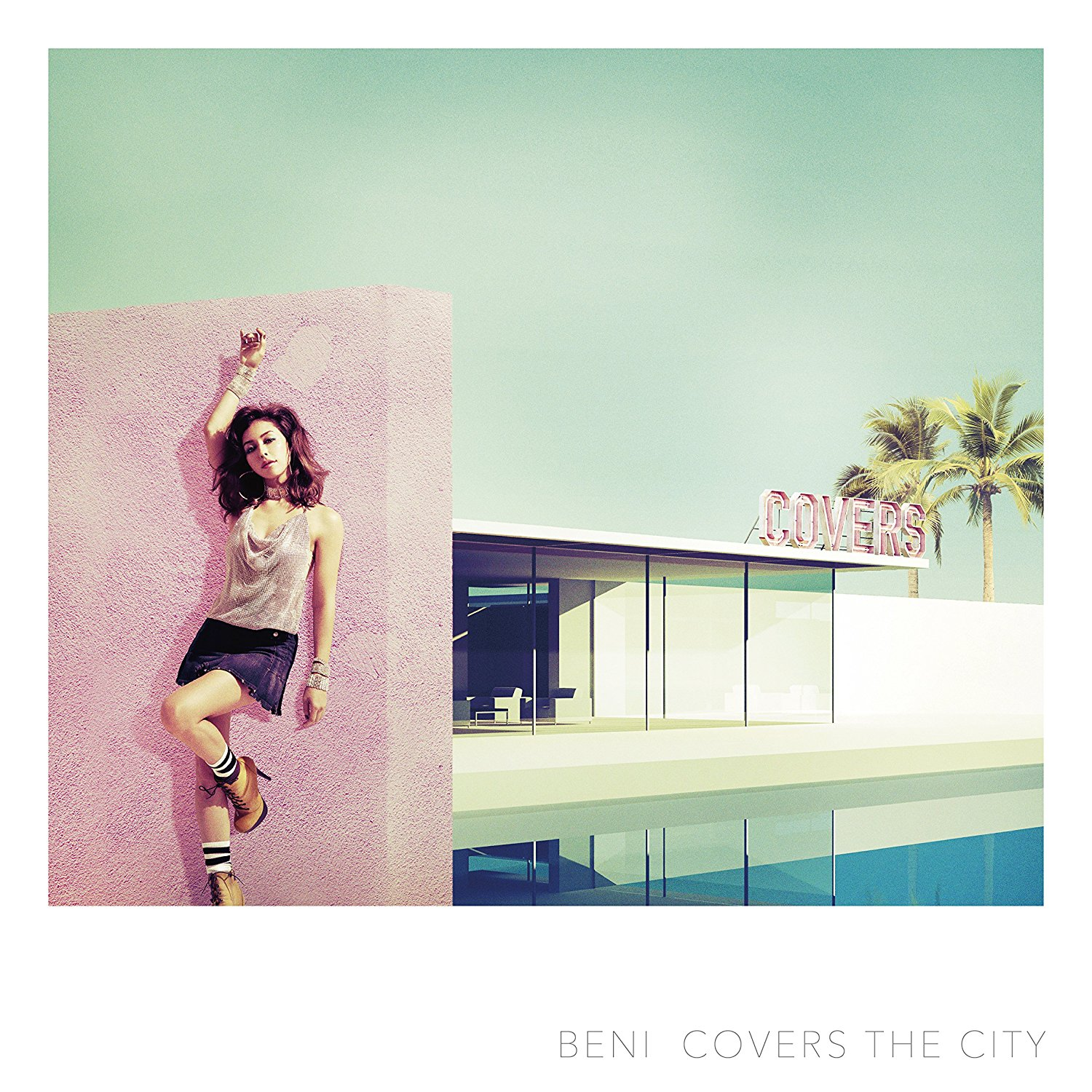 20170914.0417.2 BENI - Covers the City (web edition) (M4A) cover 2.jpg