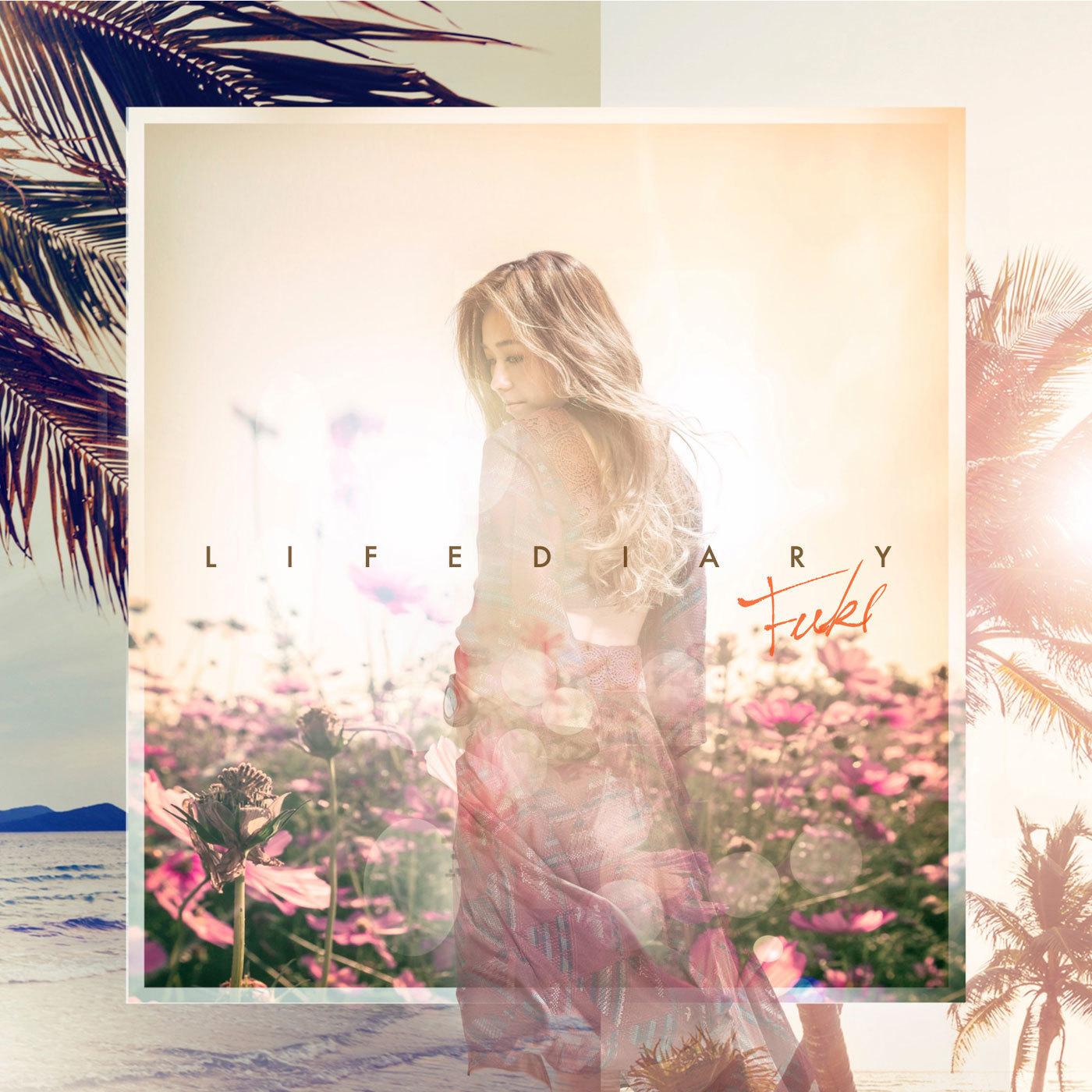 20170915.0452.3 Fuki - Life Diary cover.jpg