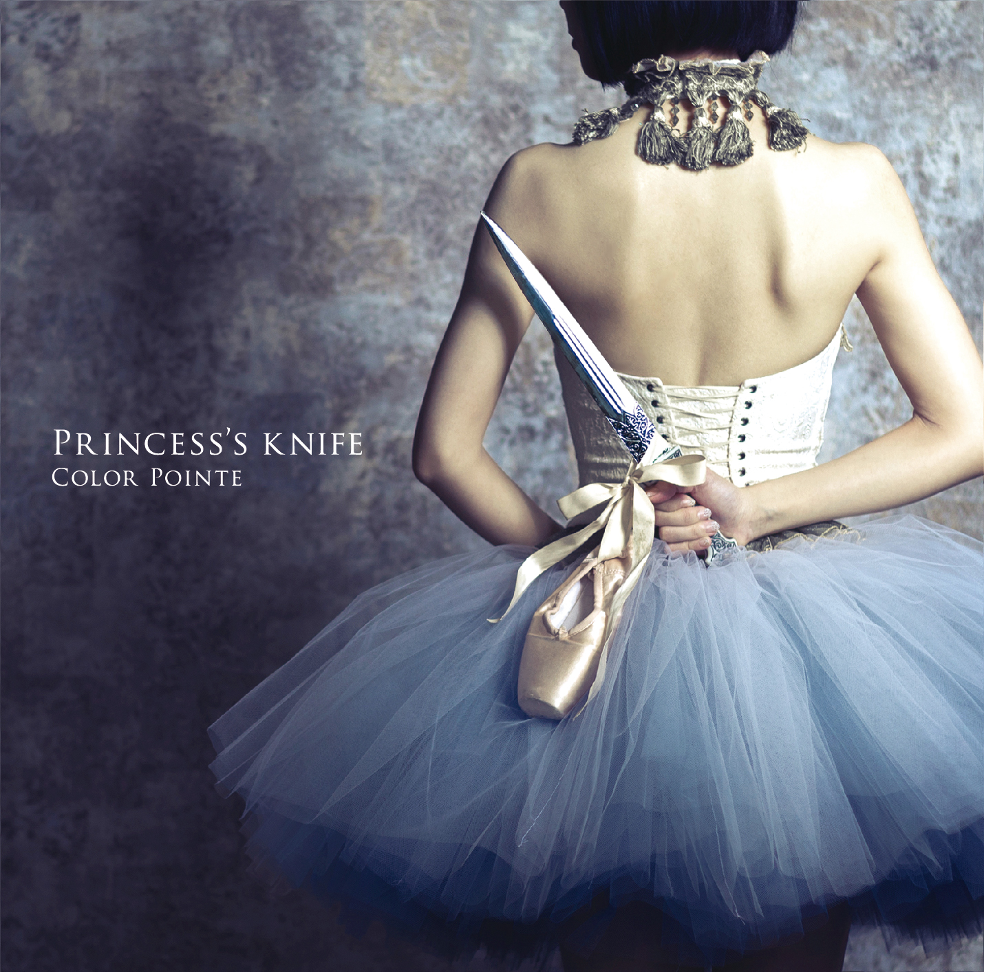 20170915.0452.2 Colorpointe - Princess's Knife cover.jpg