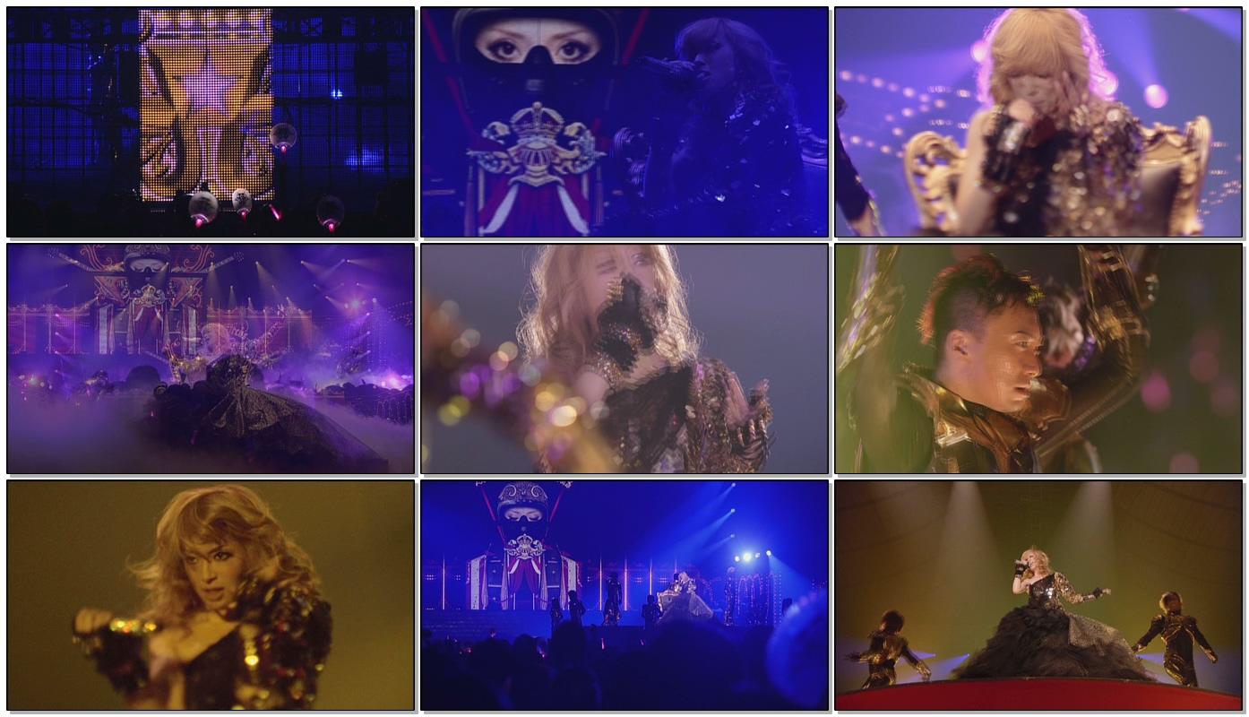 20170916.1404.2 Ayumi Hamasaki - Microphone (Rock 'n' Roll Circus Tour Final ~7 Days Special~) (JPOP.ru).vob.jpg