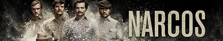 Narcos S03 1080p WEB DD5 1 x264-MIXED