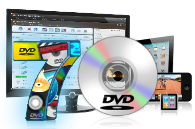 download ImTOO.DVD.Ripper.Ultimate.7.8.21.Build.20170920.Multilingual