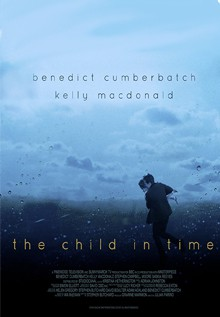The Child In Time 2017 720p HDTV x264-MTB