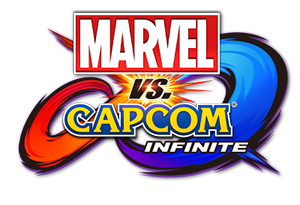 Marvel vs. Capcom: Infinite (2017) PC