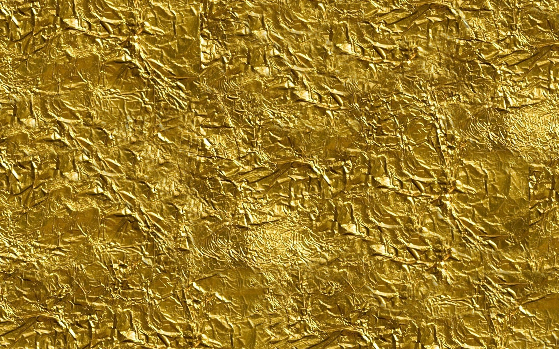 wallpaper-textures-gold-wallpapers.jpg