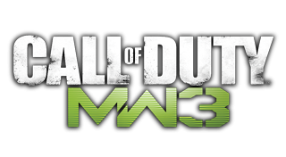 Call of Duty: Modern Warfare 3 (2011) PC | RePack by xatab