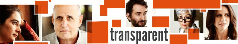 Transparent S04 1080p REPACK AMZN WEB-DL DDP5 1 H 264-NTb