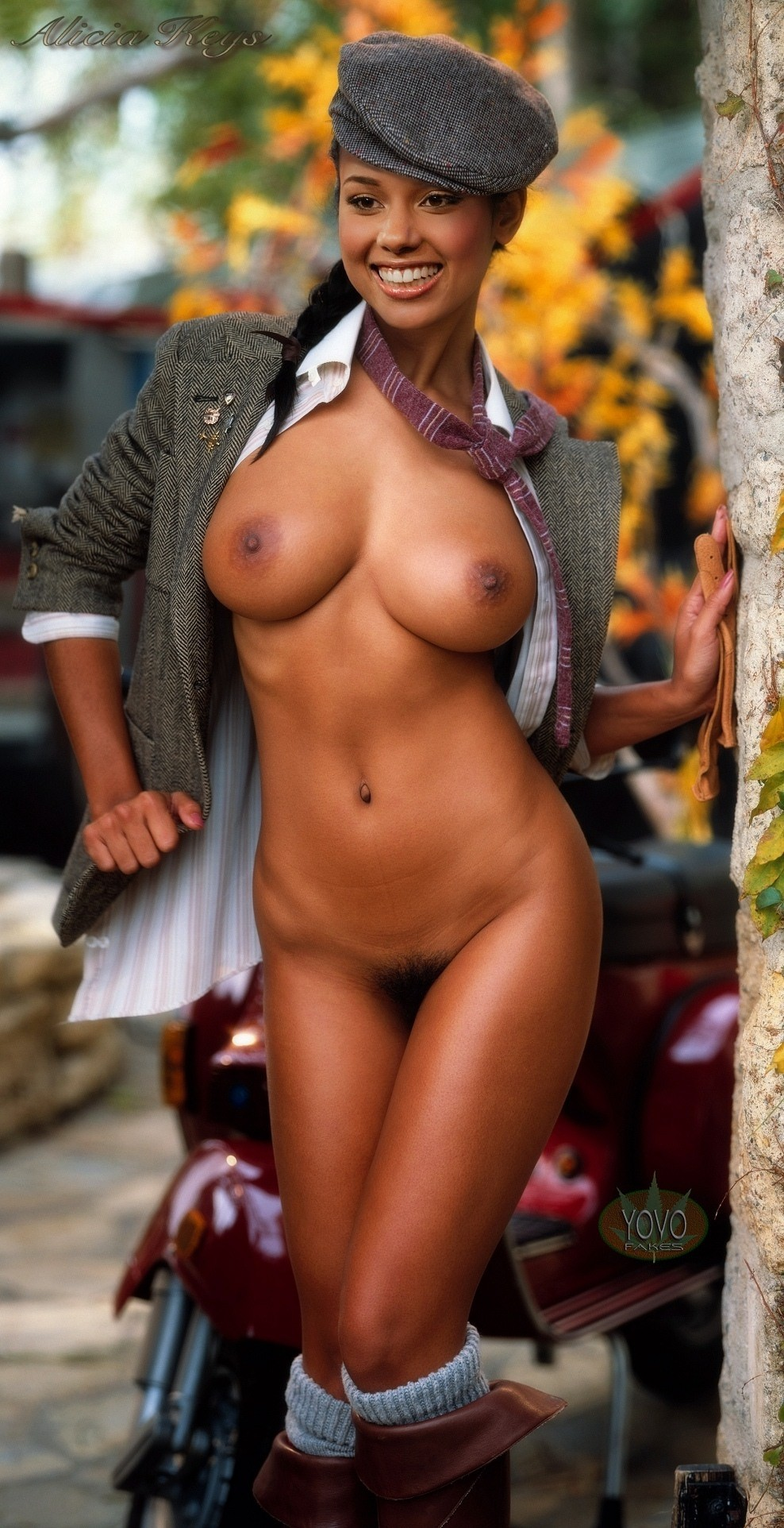 halle-berry-naked-real-photo