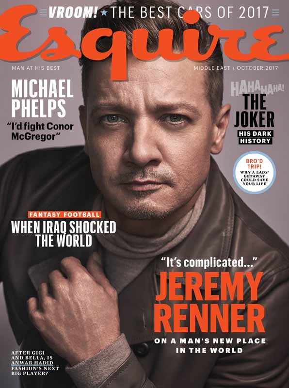 Jeremy-Renner-Esquire-Middle-East(2).jpg