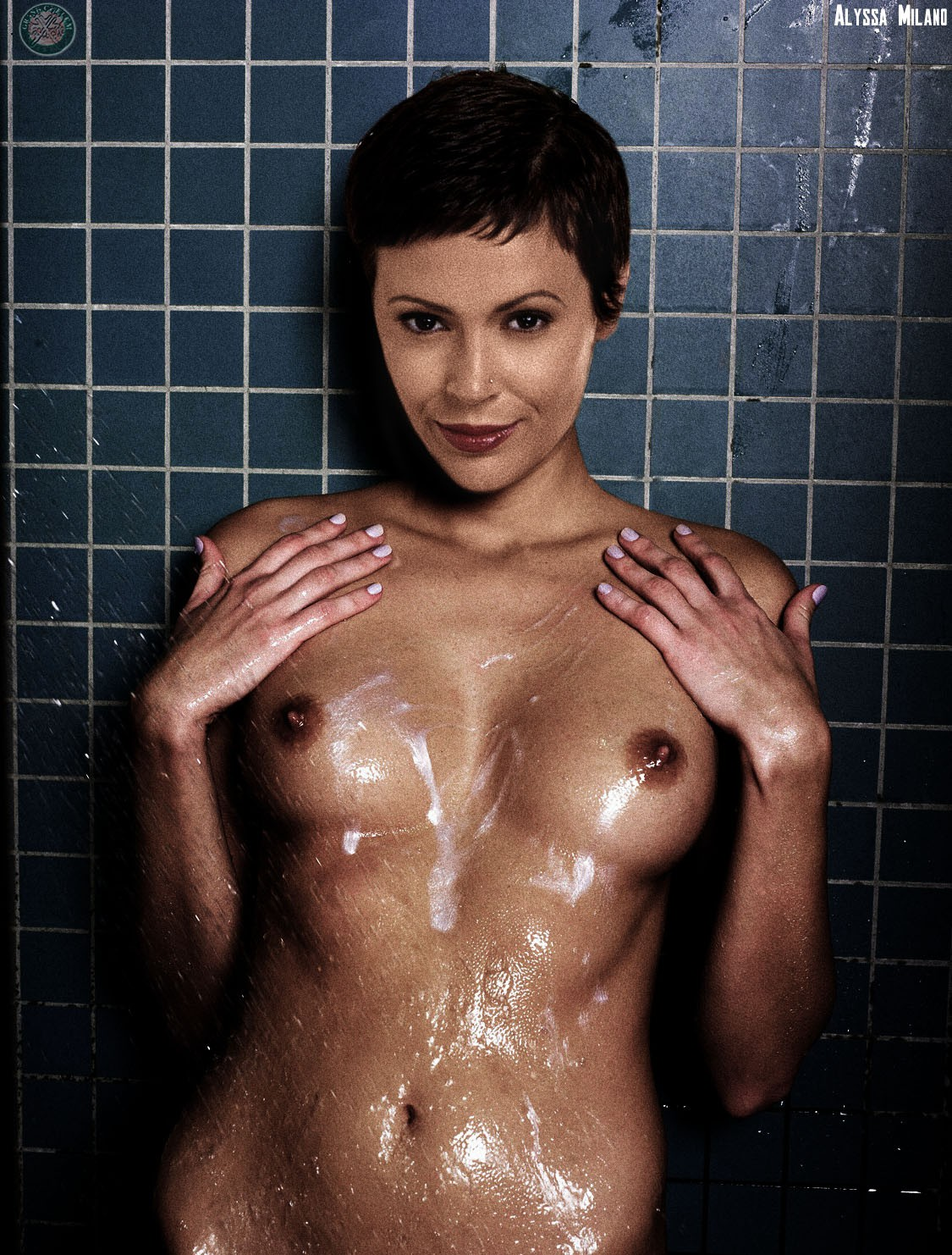 sex-alyssa-milano-naked-fake-brother-young-sister