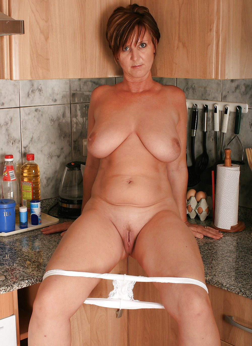 aunt-bettys-pussy