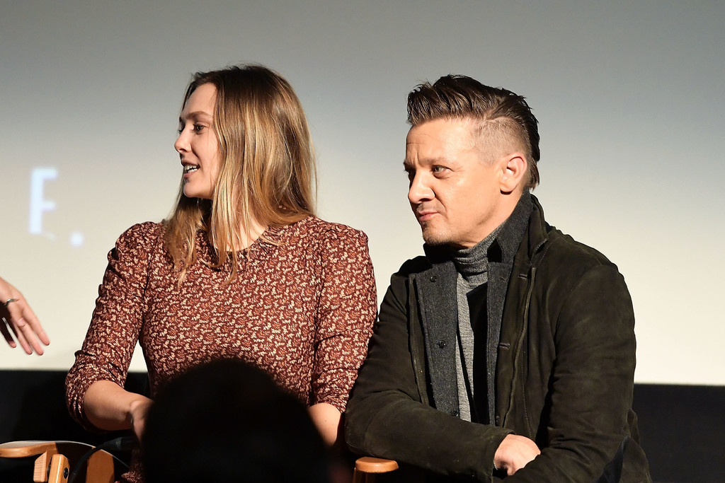 Jeremy+Renner+Wind+River+Q+Director+Writer+UUstA5_A5Ibx.jpg
