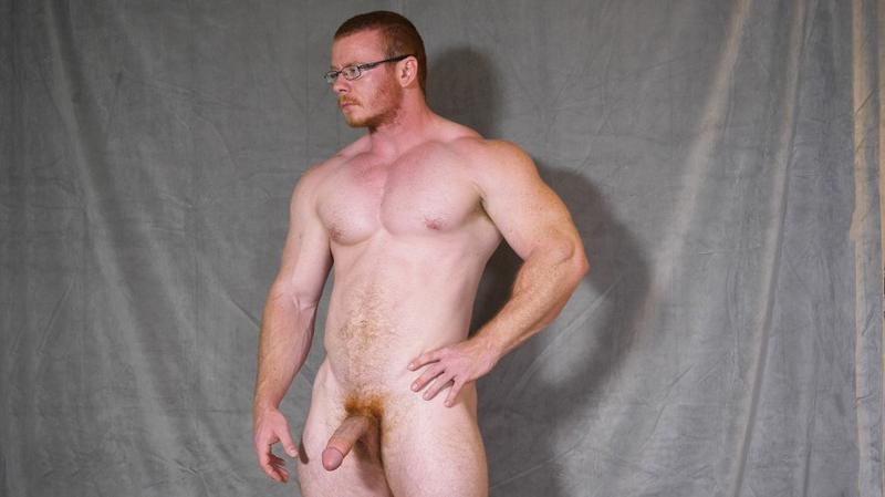 Big wet butt orgy